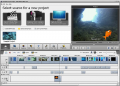 AVS Video Editor Screenshot