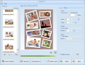 CollageIt 1.9.3