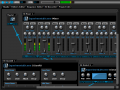 DarkWave Studio 4.1.6