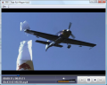 Free FLV Player Screenshot