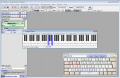 KB Piano Screenshot