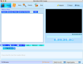 MacVideo DVD Creator Screenshot