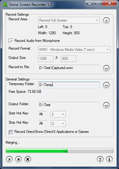 Особенности программы поддержка AVI, DivX , XviD, MPEG, DAT, WMV, ASF