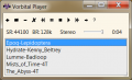 Vorbital Player 3.11