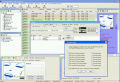 Zortam Mp3 Center 6.50